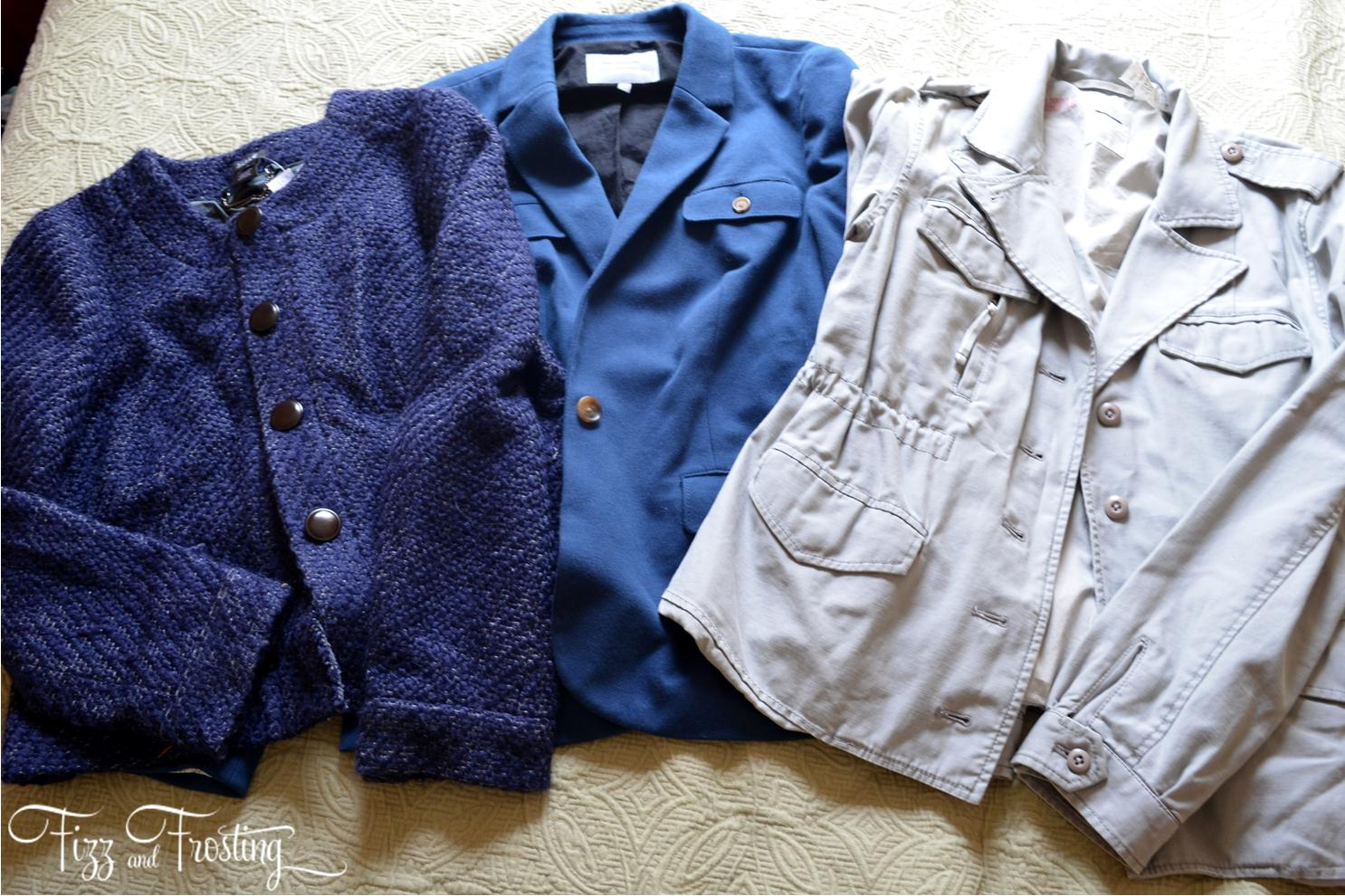 J.Crew Warehouse Sales and Stores | By Lauren M