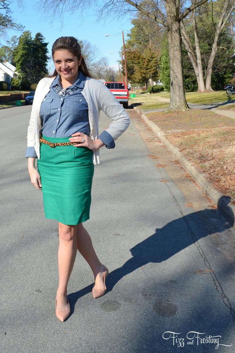 green and chambray3