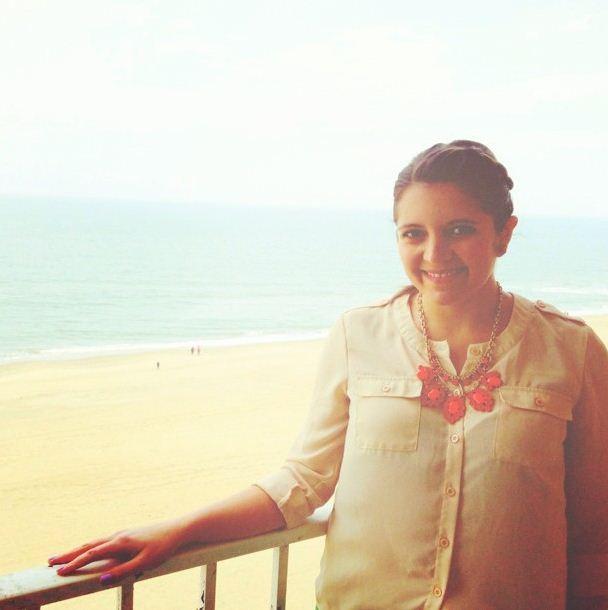 virginia beach ocean view
