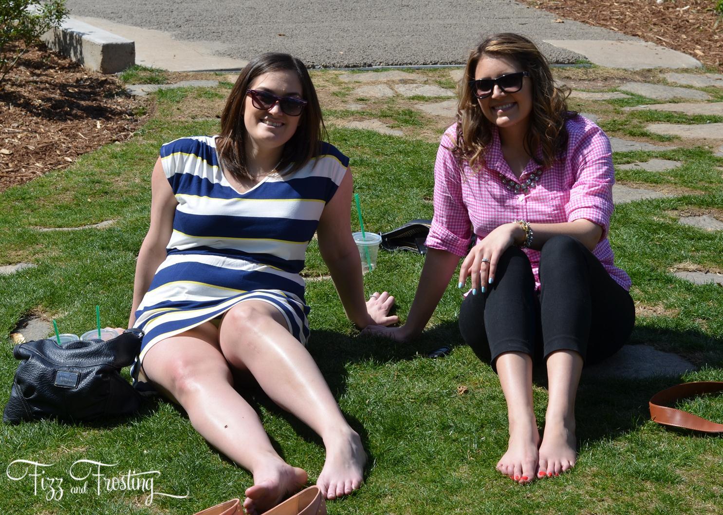 greenville sc park