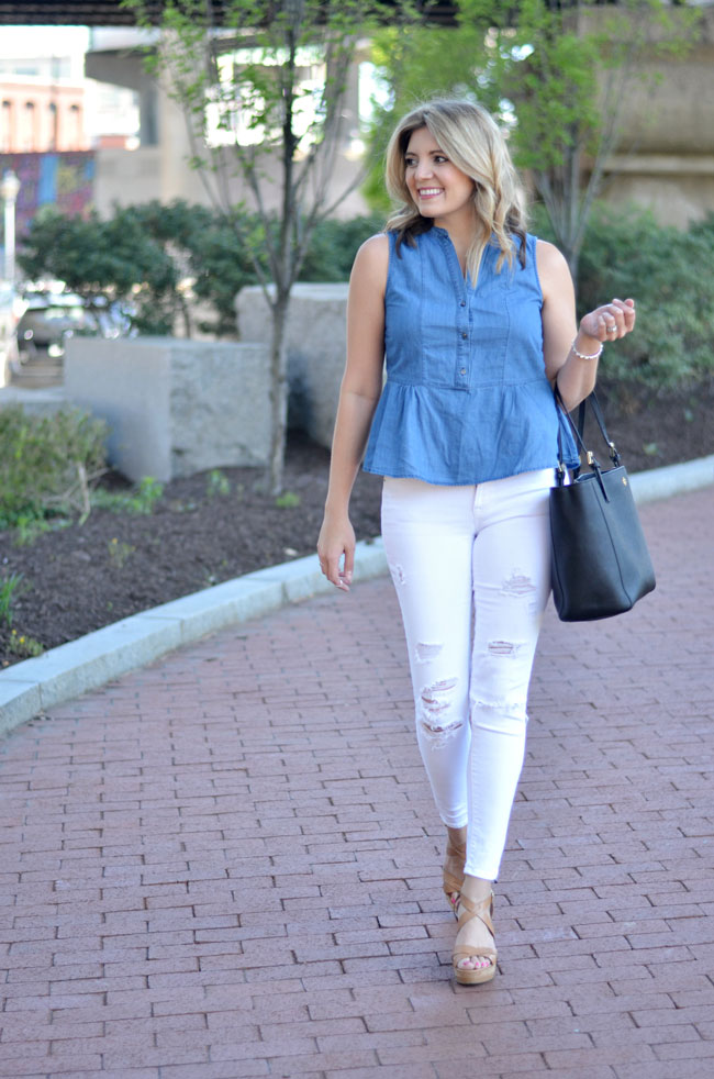 chambray-with-white-denim