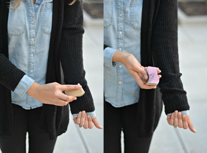 how to remove pills from clothes   www.fizzandfrosting.com
