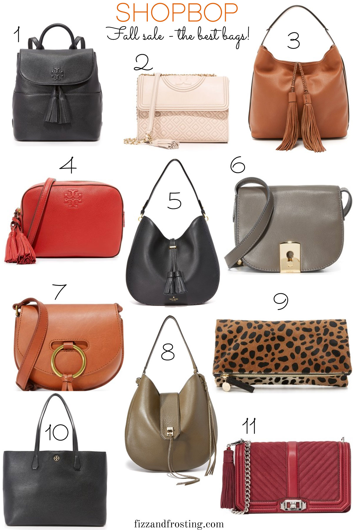 shopbop-fall-sale-2016-the-best-bags